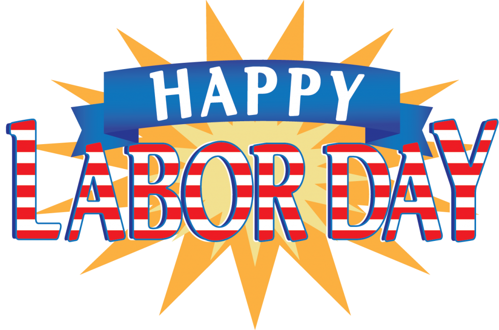 89ecd82b62d1b903f0f27d74eb8c48ca happy day labor day clip art clipartbarn labor day clipart png 1024 678